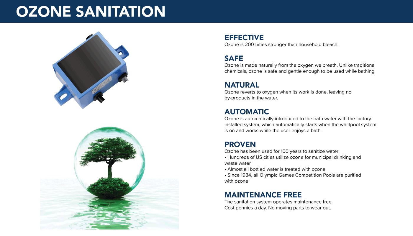 carver-tubs-ozone-sanitation