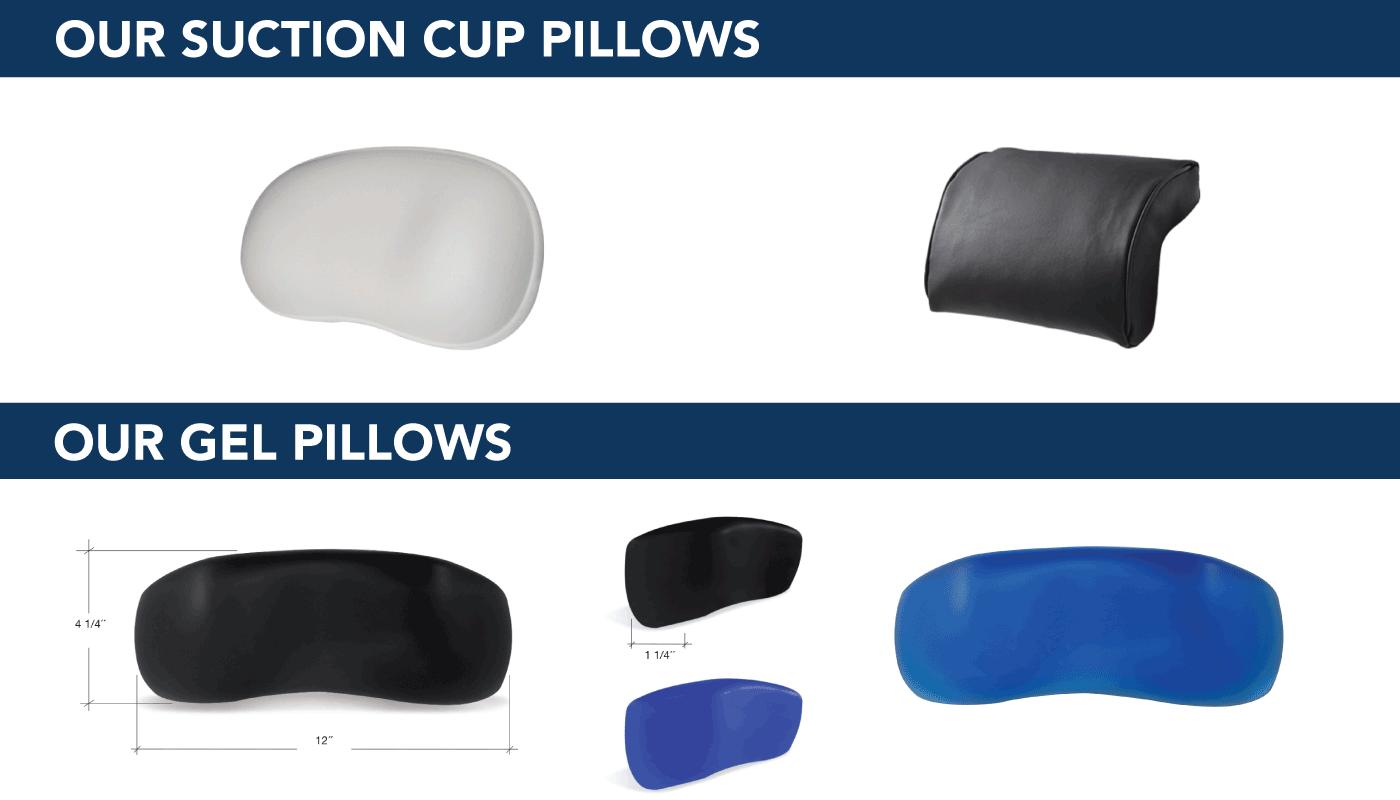 pillows-shopping-cart