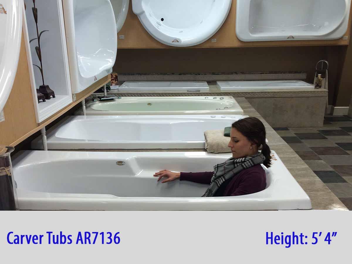 fascinating small amusing ic of with bathtubs in idea bathtub stunning neau foot