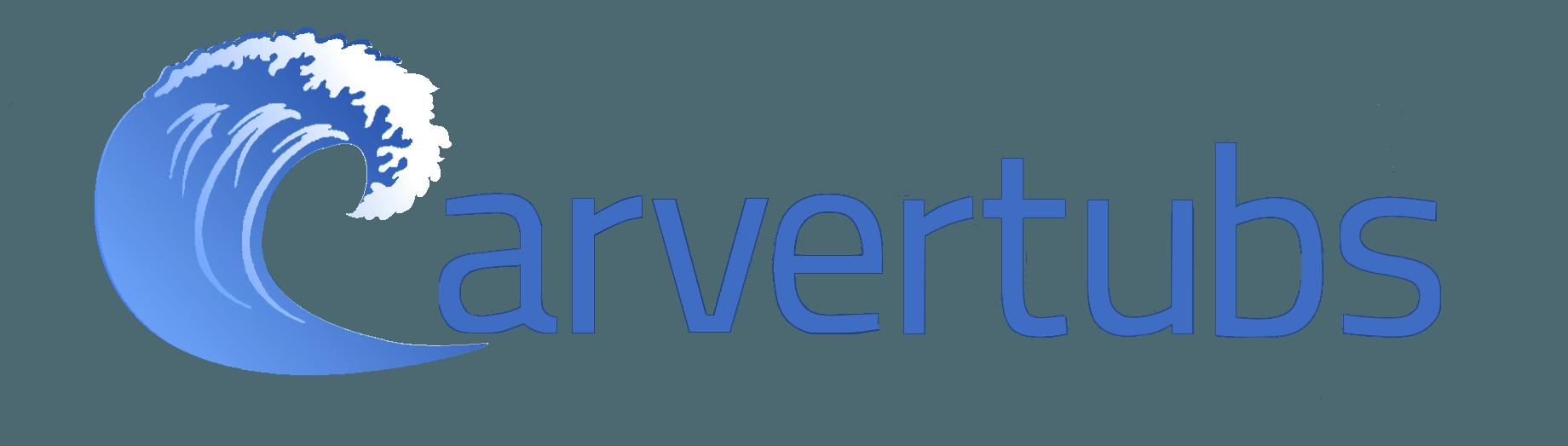 Homepages - Carver Tubs